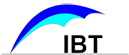 IBT Global Energieberatung